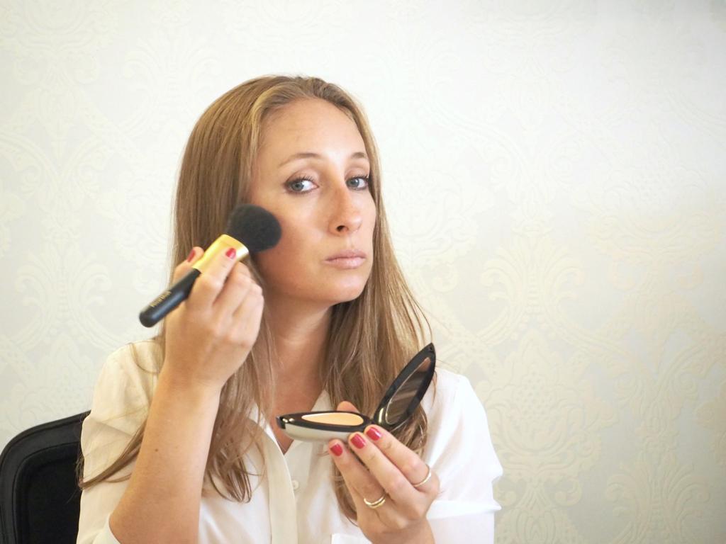 O BOTICARIO_makeup.004