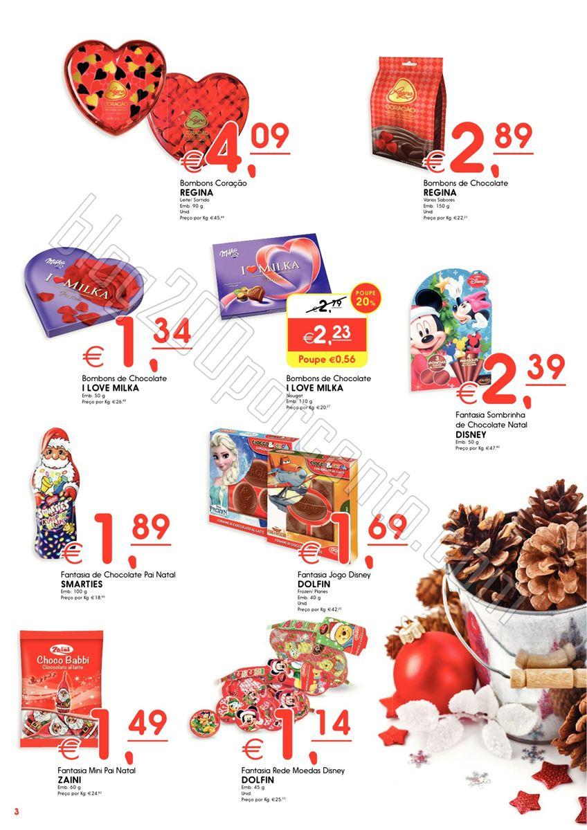 Novo Folheto MEU SUPER até 25 dezembro p3.jpg