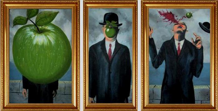 Rene Magritte parody.jpg