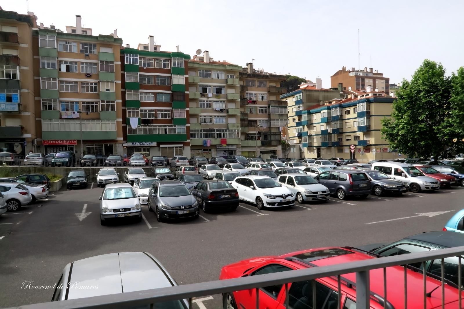 A minha cidade II Agualva - Cacém (4)