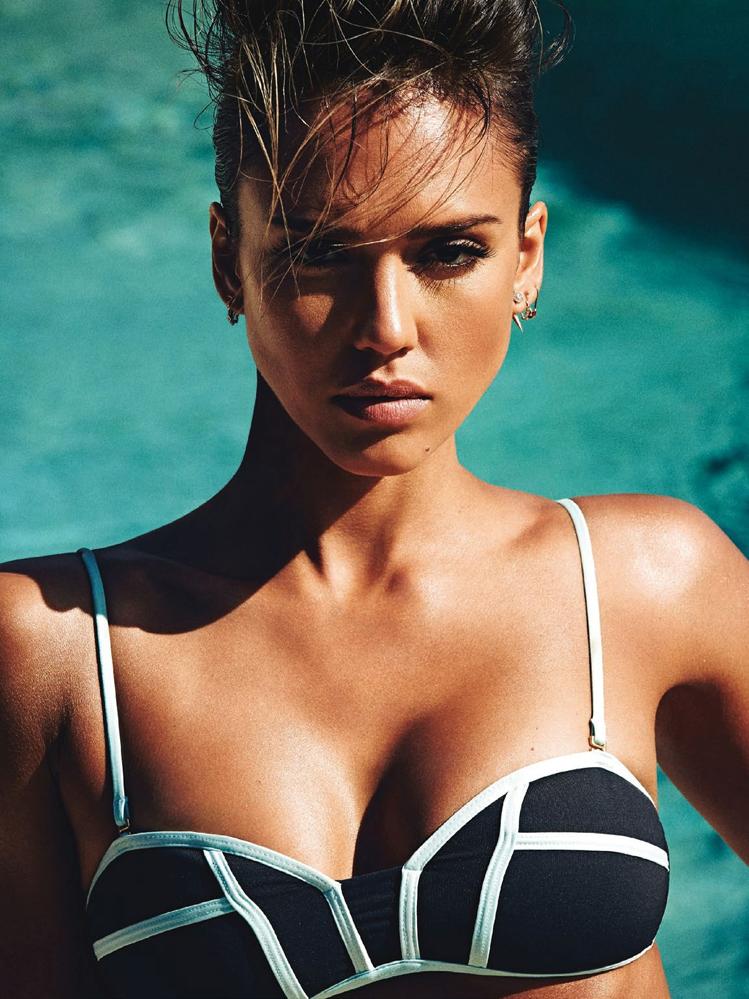 Jessica-Alba5.jpg