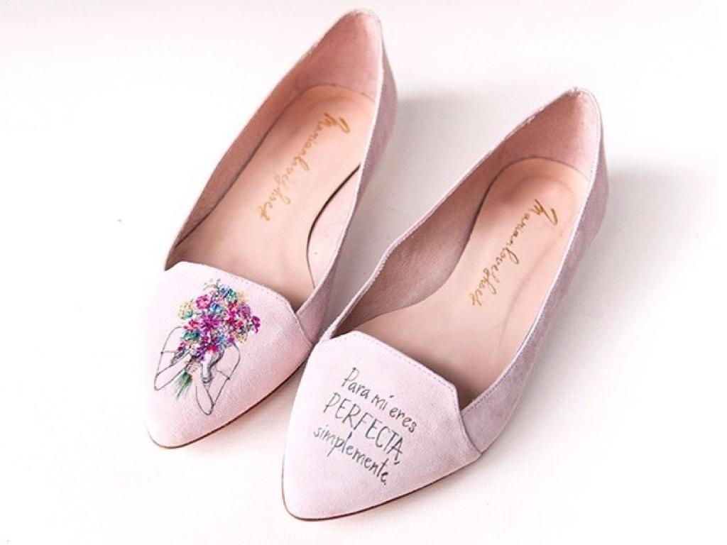marianloveshoes.002
