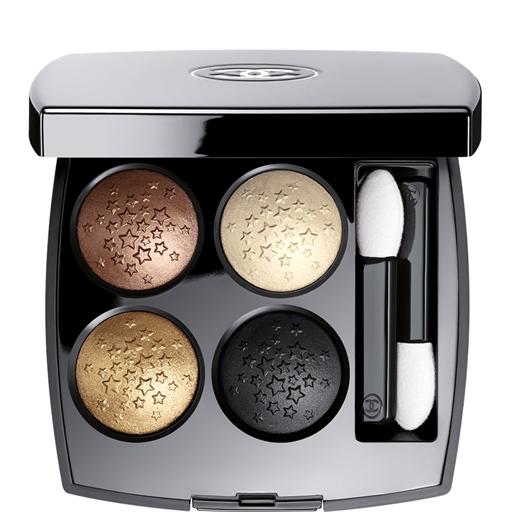 Chanel Rêves d'Orient Eyeshadow Quad.jpg