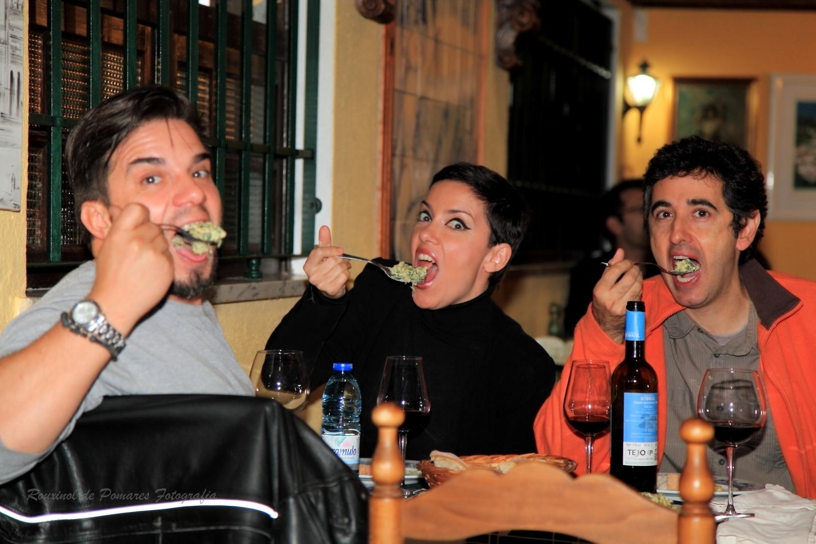 O fado veio à Taverna (014)