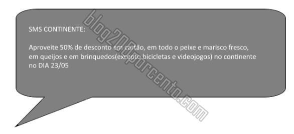 promoções-descontos-10689.jpg