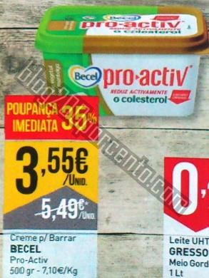 promoções-descontos-10424.jpg