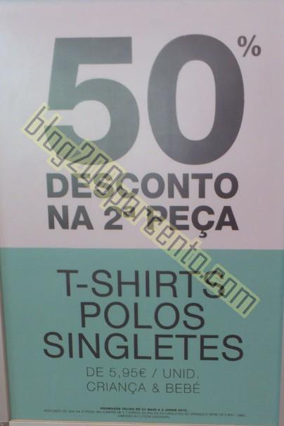 promoções-descontos-10885.jpg