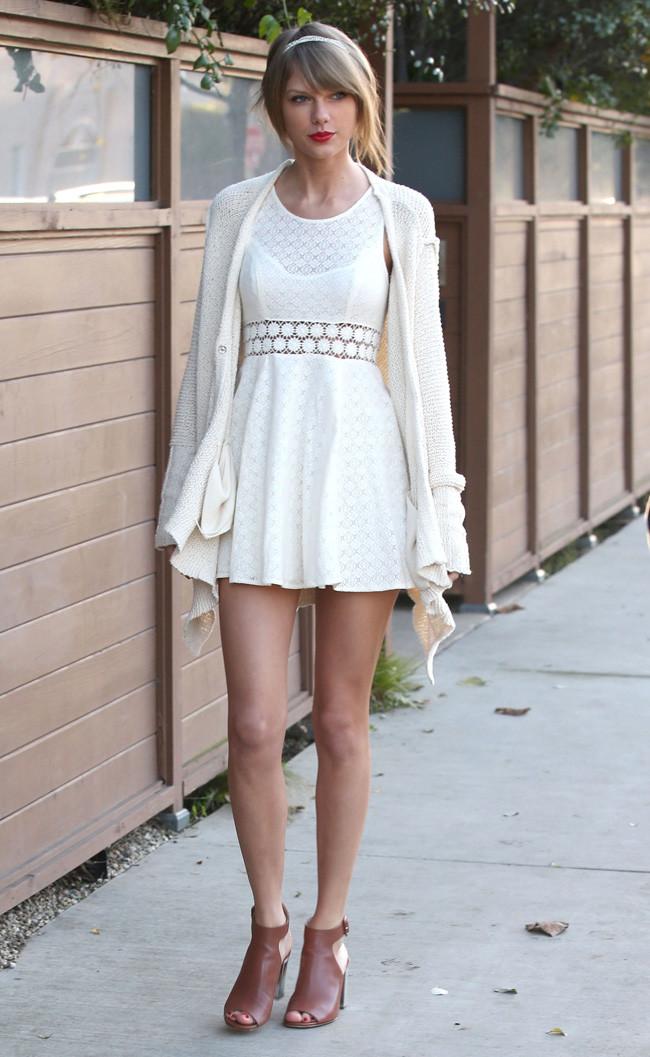 Preppy Fashion Blog Tumblr