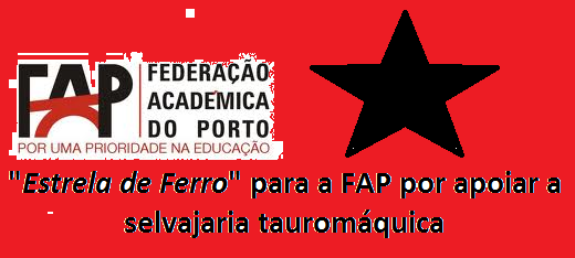 FERRO FAP.png