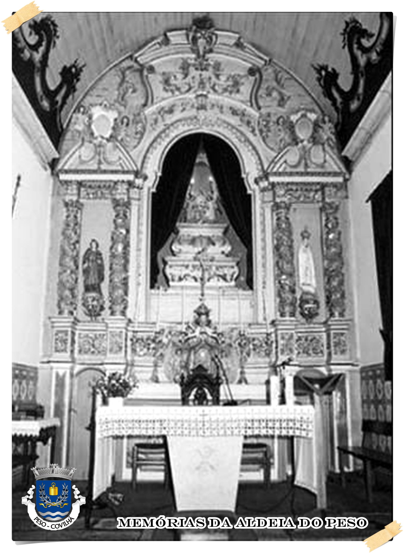 altar mor.jpg