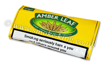 AmberLeaf50g.jpg