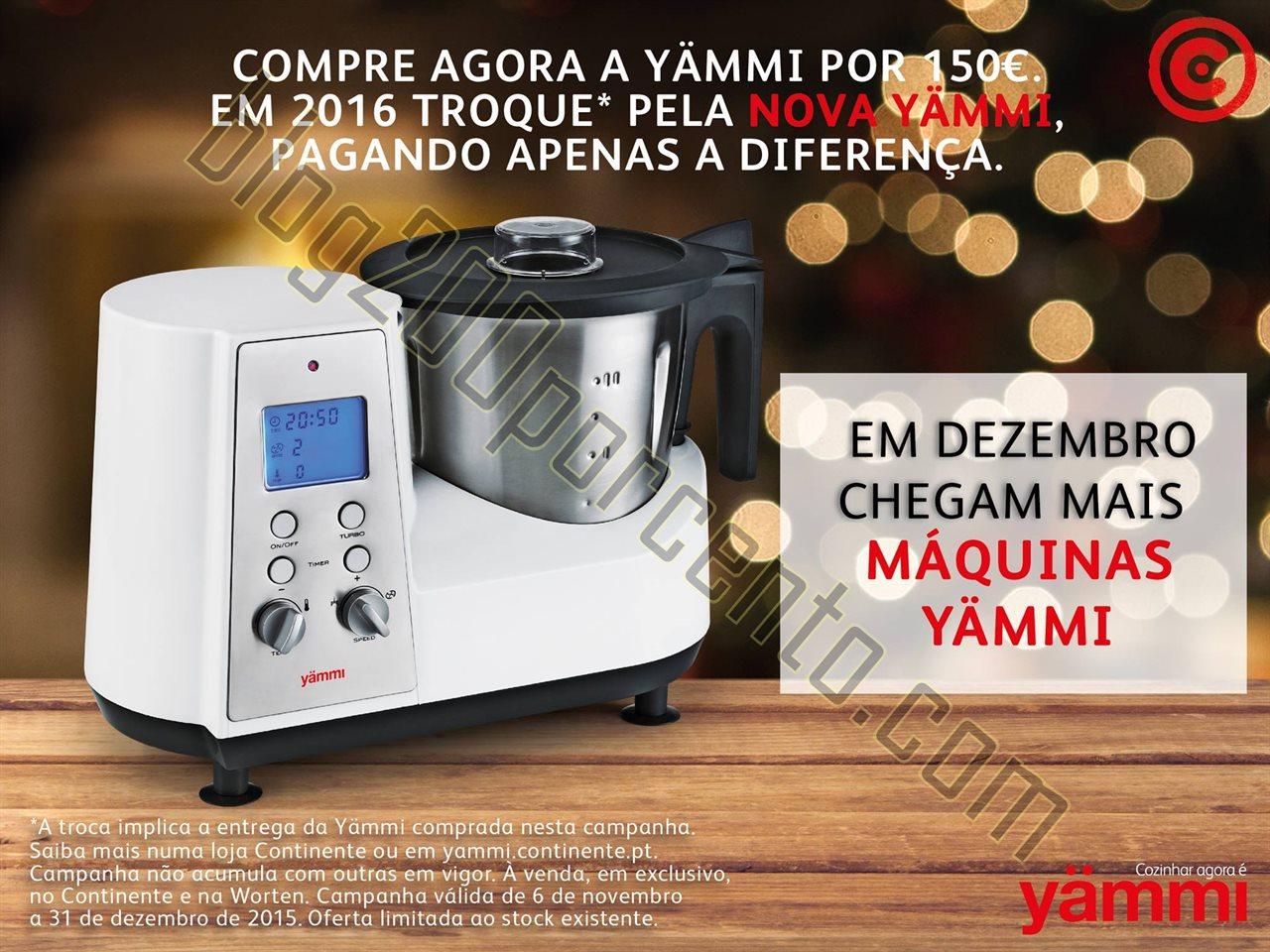 Campanha YAMMI 150€ CONTINENTE.jpg