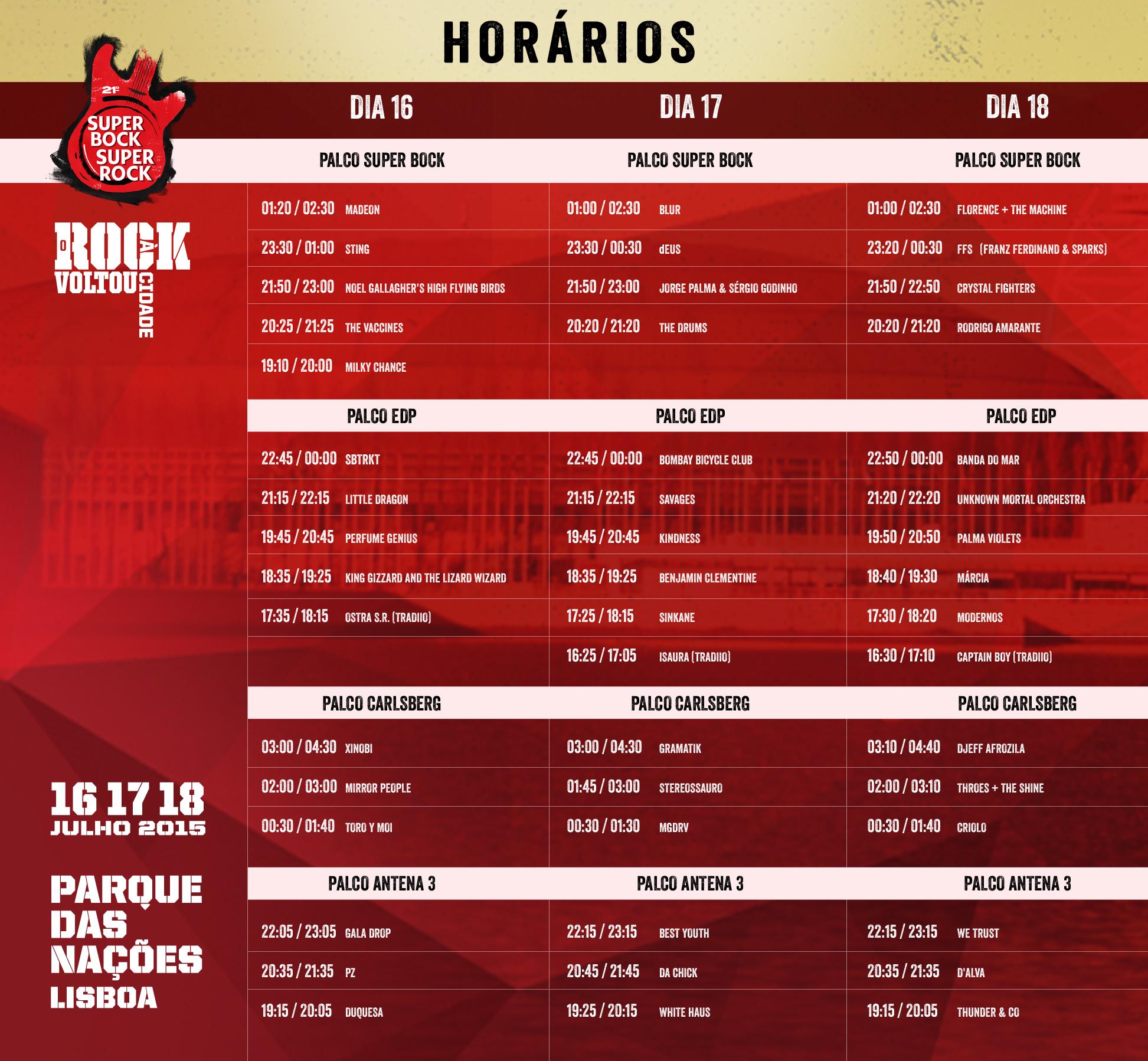 cartaz_horarios-4.jpg