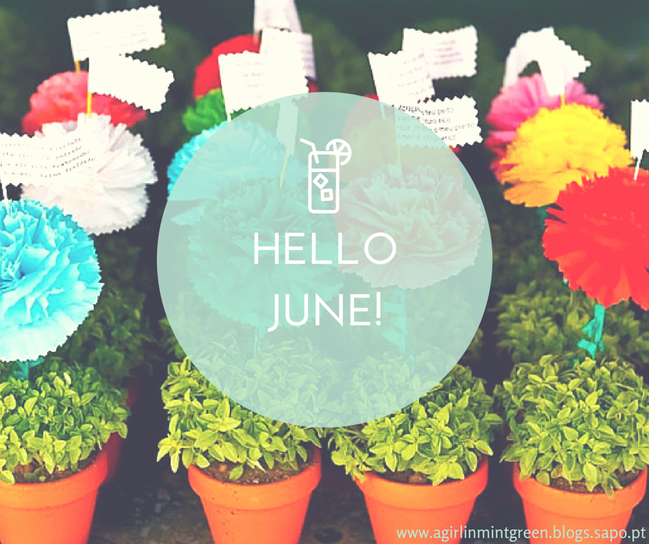 Hello June.png