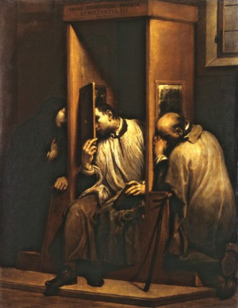 confessionario.jpg
