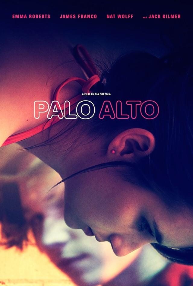 8-Palo-Alto.jpg