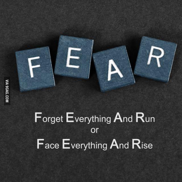 fear 2 definitions.jpg