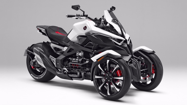 honda-neowing-three-wheeled-motorcycle-1.jpg