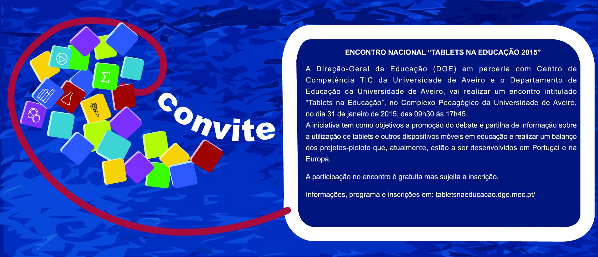 convitef.jpg