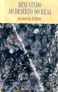 zizek22