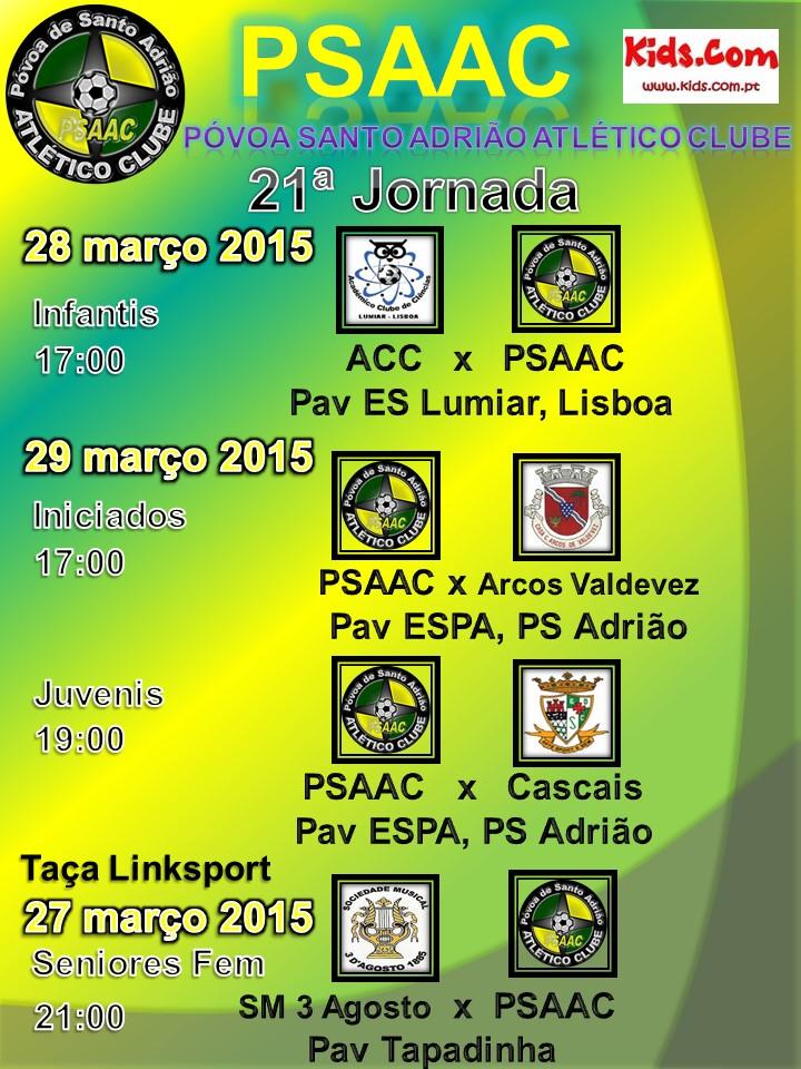 jogos 27,28 e 29 março 2015.jpg