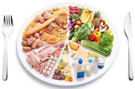 Ácido fólico (10-10-15)