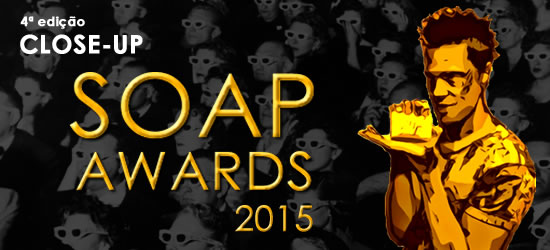 soap2015.jpg