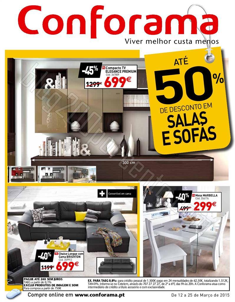 Folheto Conforama-page-001.jpg