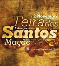 cartaz_santos1.jpg