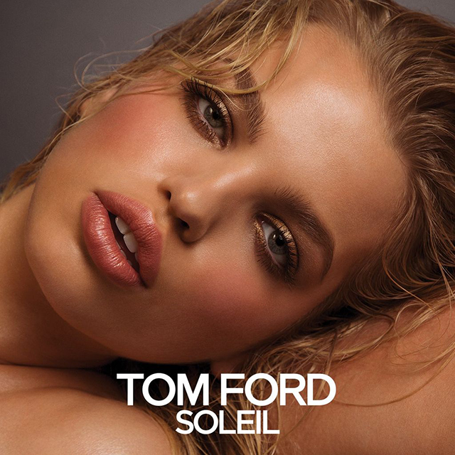 _Tom_Ford_gears_up_for_summer_skin_with_Soleil_Beauty_Collection388