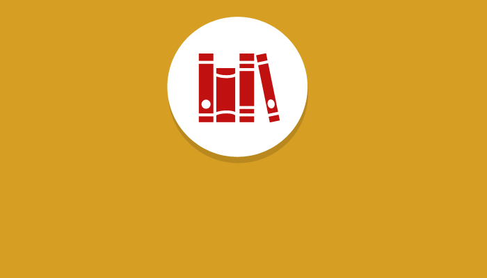 livros.png