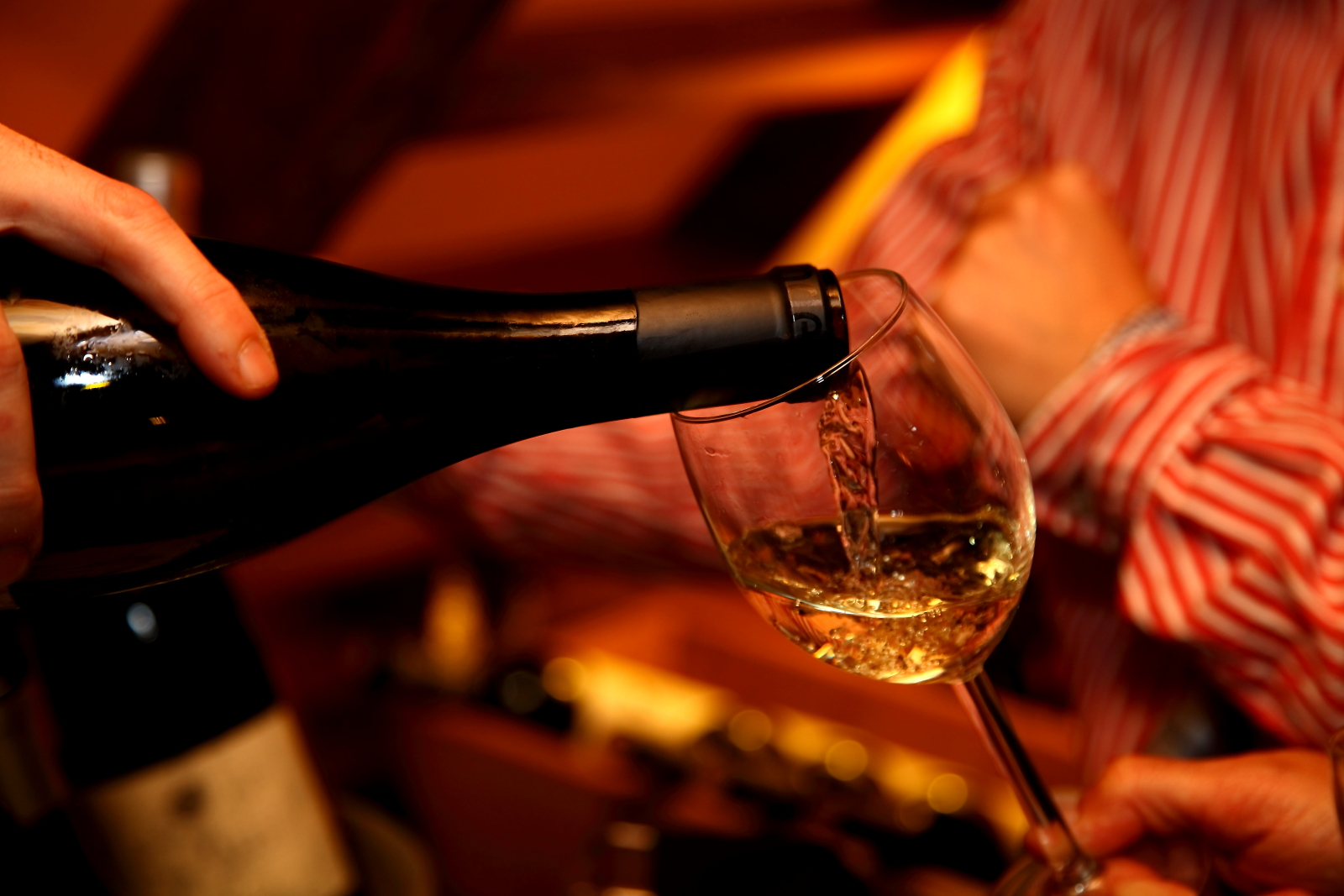 Prova de Vinhos na Sabores de Sintra (2)