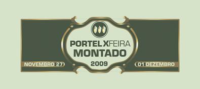 X Feira do Montado, Portel