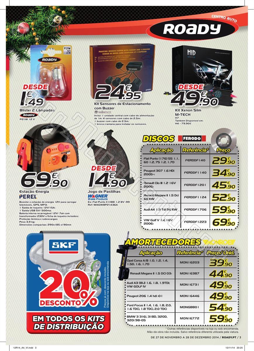 Novo Folheto ROADY de 18 a 28 dezembro p3.jpg
