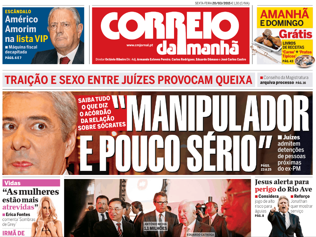 noticia de pasquim_20Mar15.png