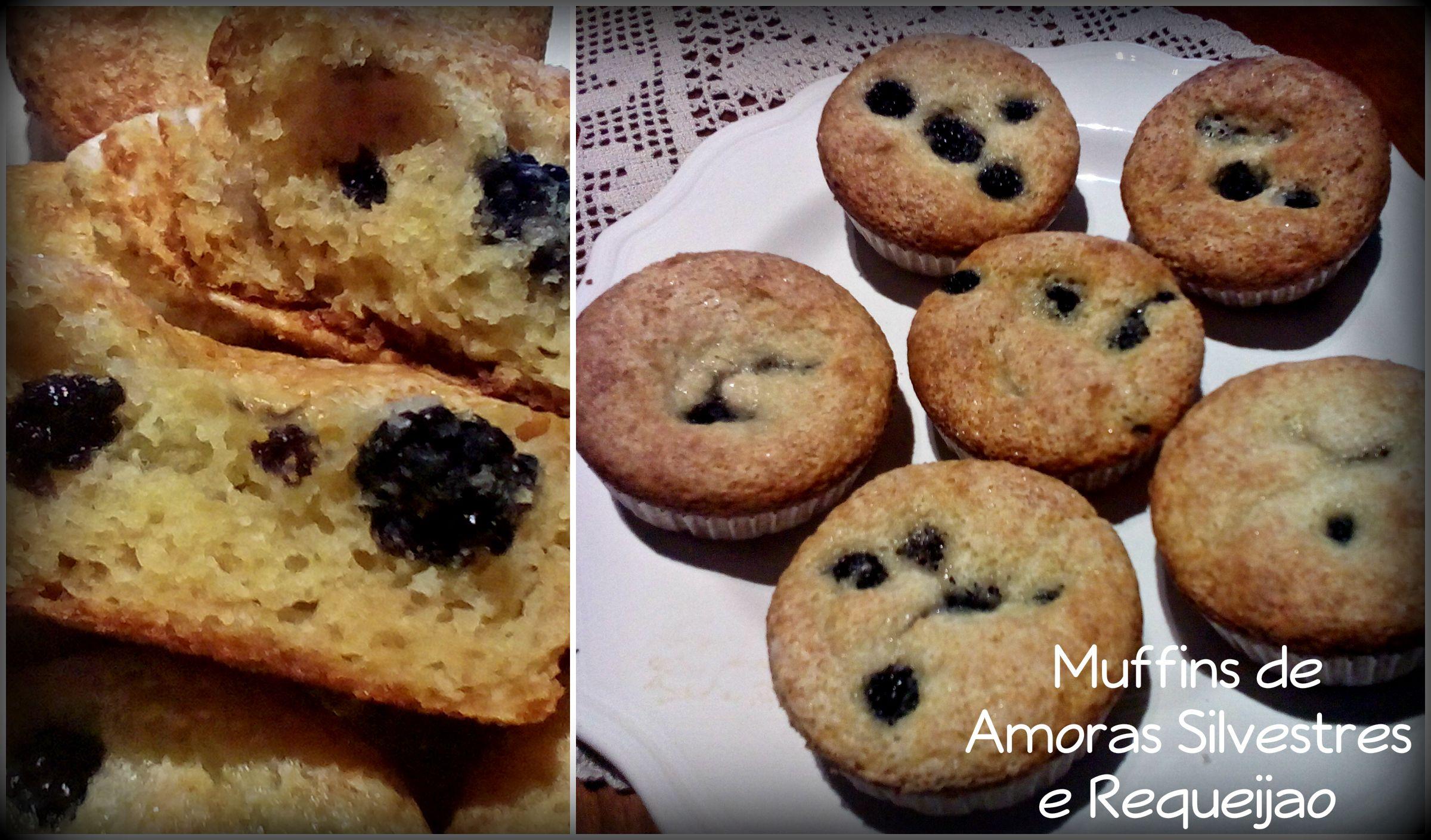 muffinsdeamoras.jpg.jpg