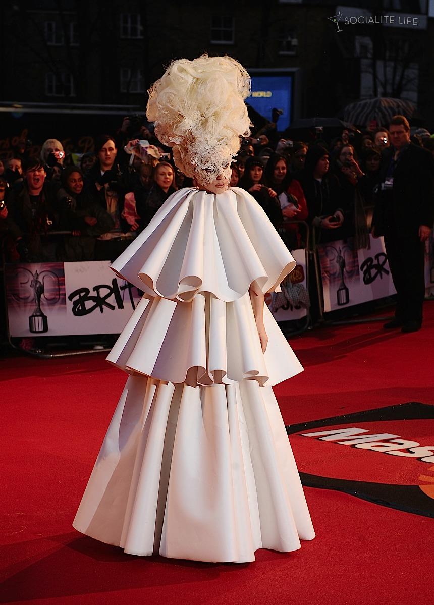 Lady-Gaga-2010.jpg