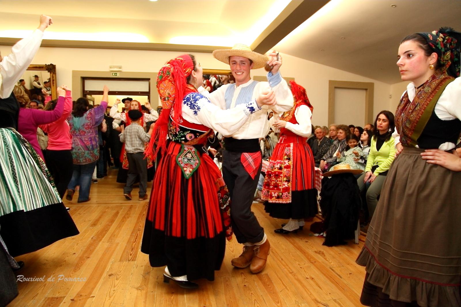 Festa Regionalista Casa da Comarca (0026)