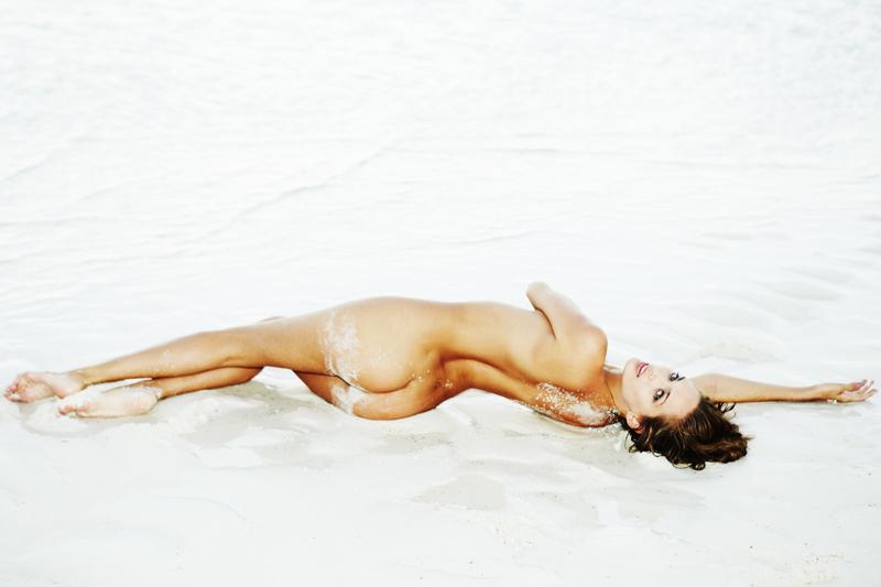 Jessica Dykstra344.jpg