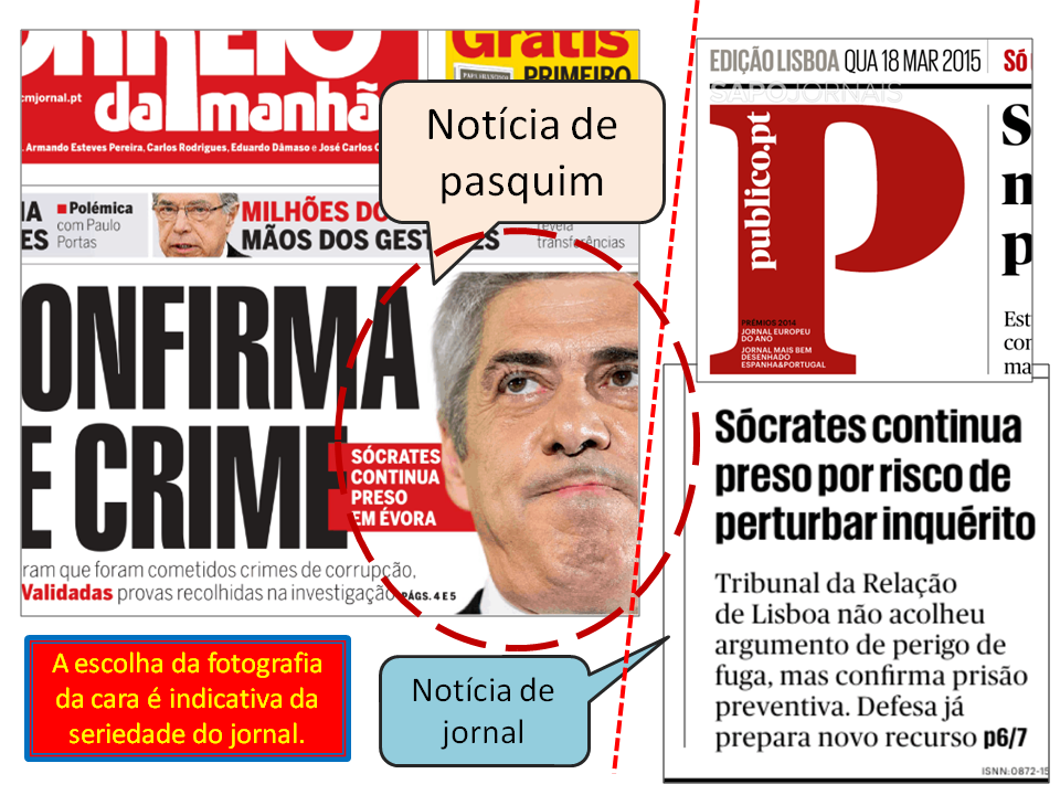 noticia de pasquim_18Mar15.png