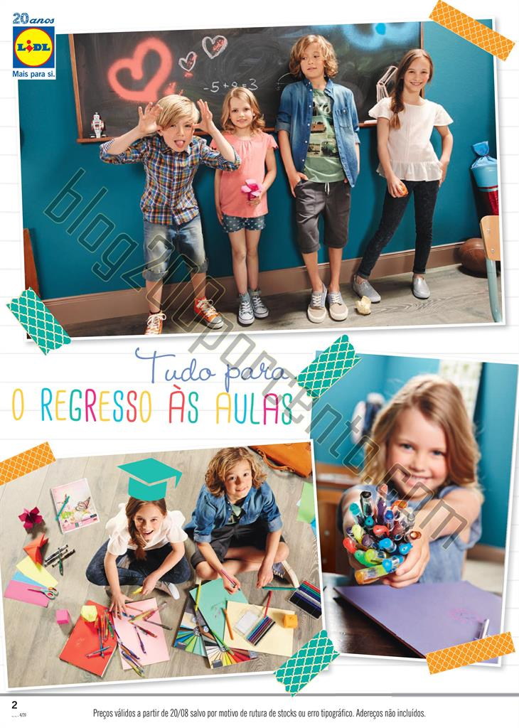 back to school LIDL p2.jpg