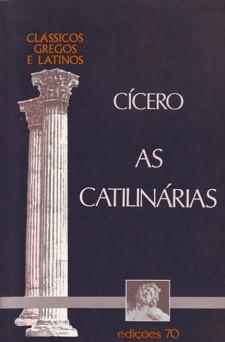 cicero-catiinarias