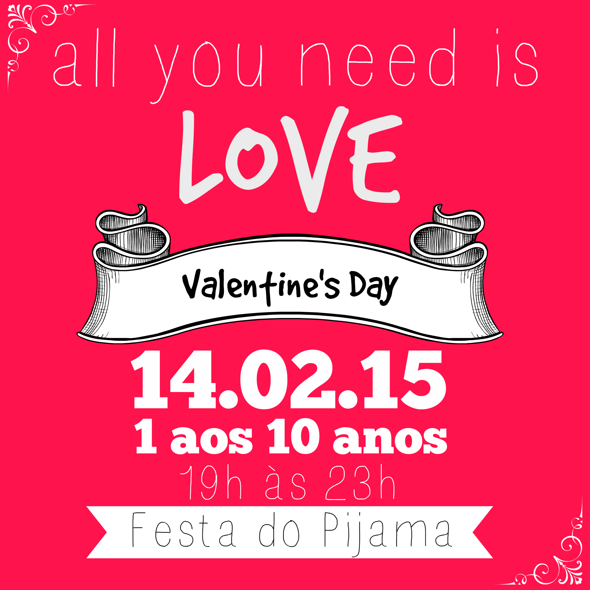 Dia dos Namorados_teaser.png