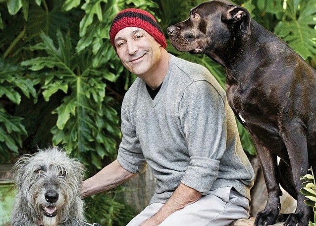 SAM SIMON.jpg