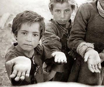 pobreza+infantil.jpg