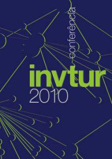 INVTUR 2010