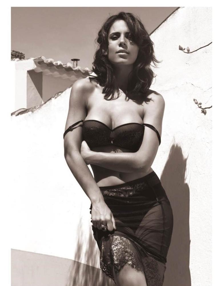 Olivia-Ortiz-Maxim-Portugal-5.jpg