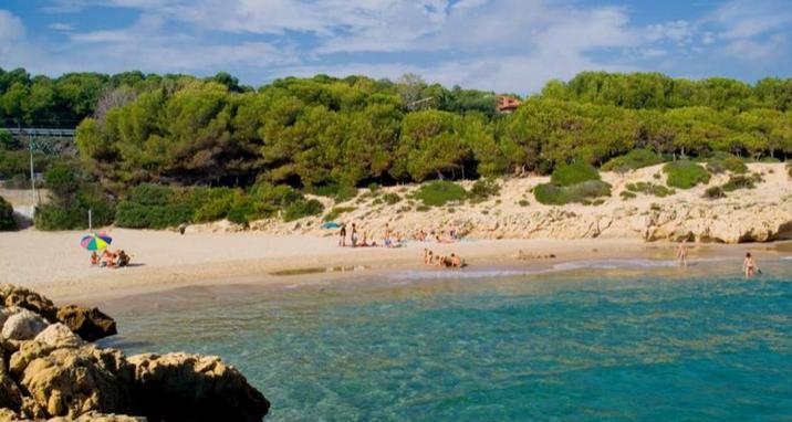 Tarragona 5.png