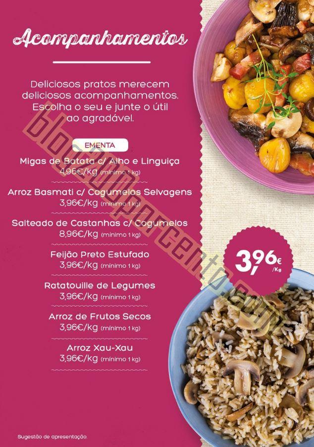 Novo Folheto PINGO DOCE Take-Away p20.jpg
