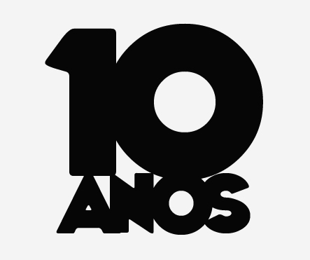 10 anos.jpg
